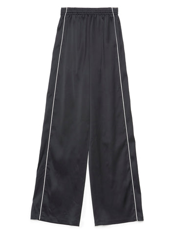 Balenciaga Elasticated Waistband Sweatpants