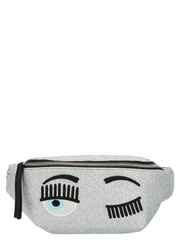 Chiara Ferragni Flirting Belt Bag