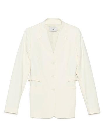 Coperni Single Breasted Blazer
