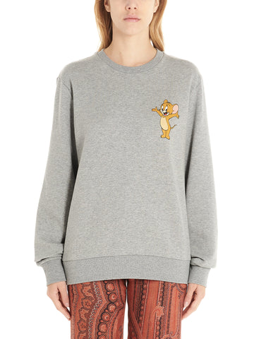Etro Chinese New Year Jerry Sweatshirt