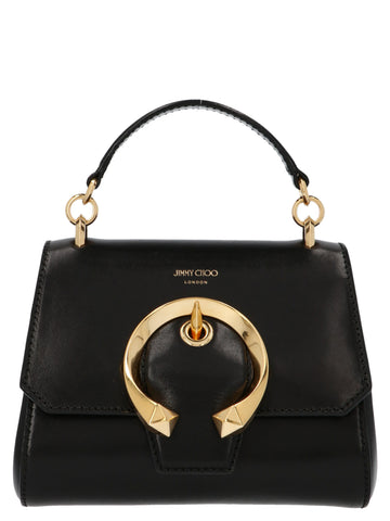 Jimmy Choo Madeline Mini Bag