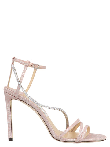 Jimmy Choo Thaia Sandals