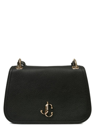 Jimmy Choo Varenne Crossbody/M Bag