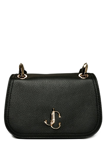Jimmy Choo Varenne Crossbody Bag