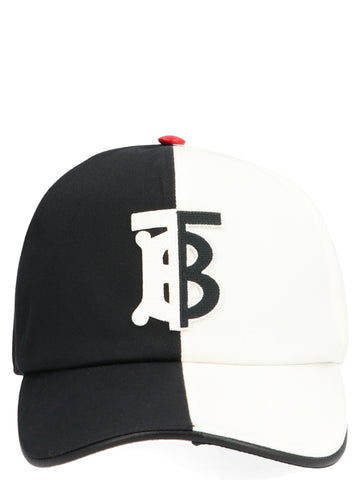 Burberry Trucker Cap