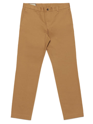 Gucci Straight Chino Pants