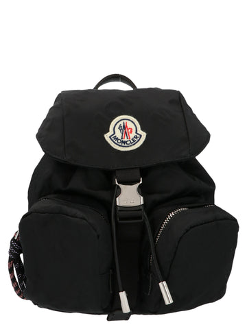Moncler Dauphine Drawstring Backpack