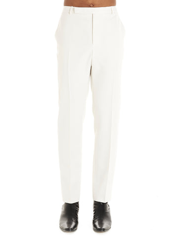 Saint Laurent Tailored Pants