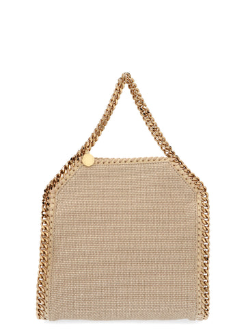 Stella McCartney Falabella Chain Crossbody Bag