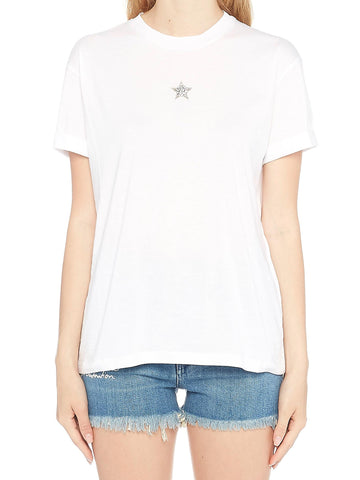 Stella McCartney Star T-Shirt