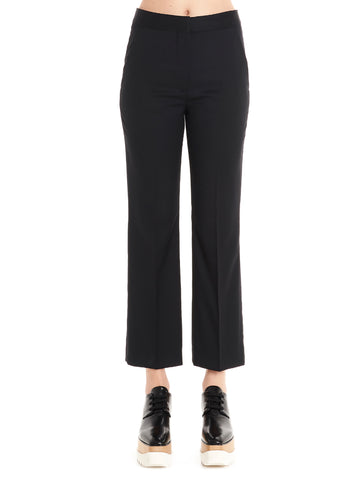 Stella McCartney Classic Tailored Pants