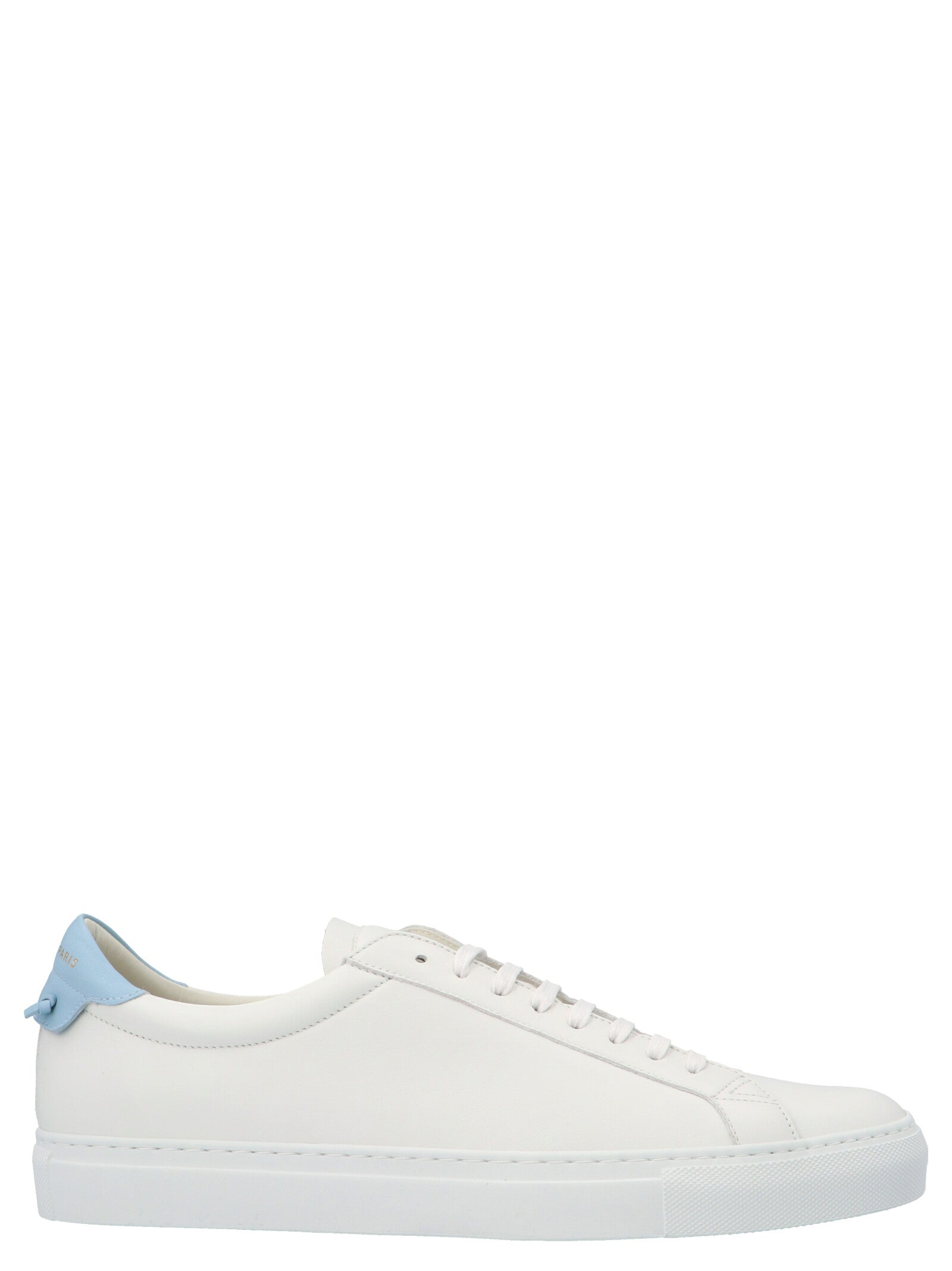 Givenchy GIVENCHY URBAN STREET SNEAKERS