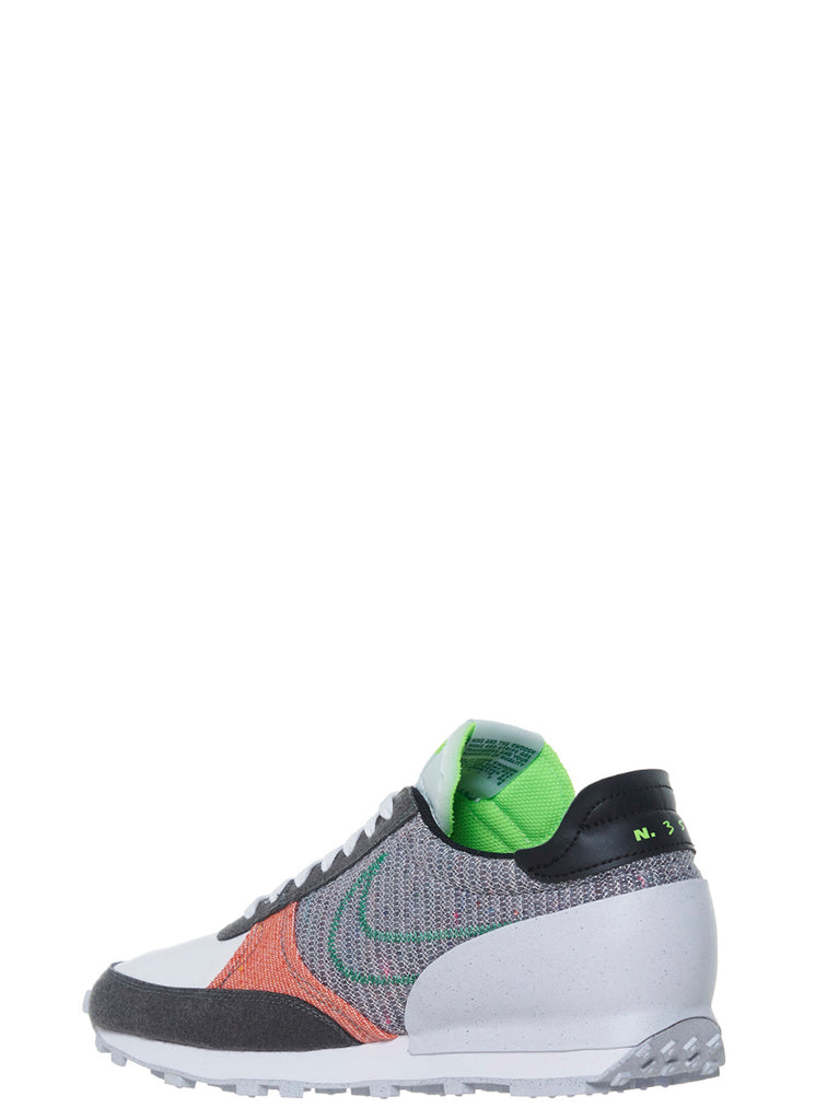 NIKE Sneakers NIKE DAYBREAK TYPE SNEAKERS