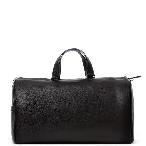 Bally Weekender Bag