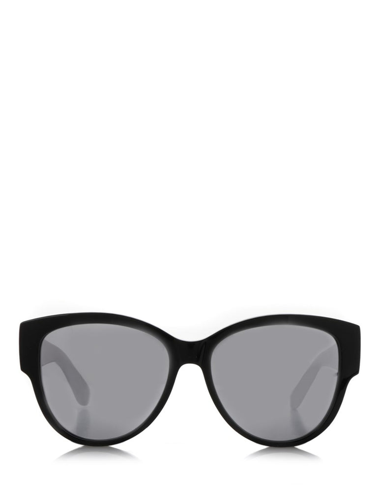 Saint Laurent'Monogram M3 Sunglasses