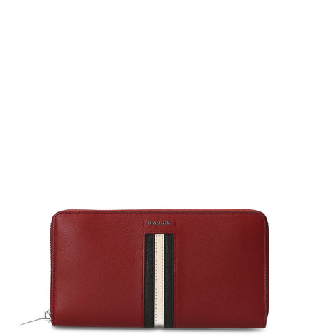 Bally Salen Wallet