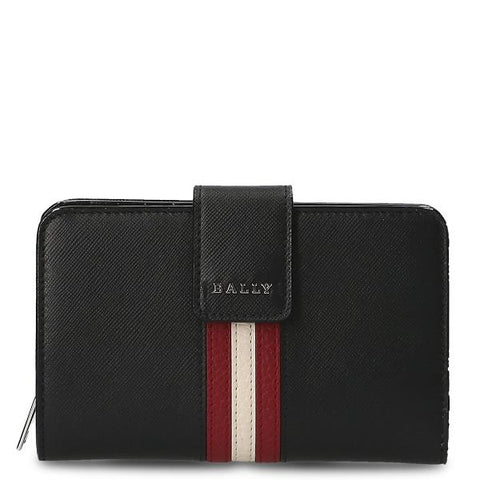 Bally Sembridge Wallet
