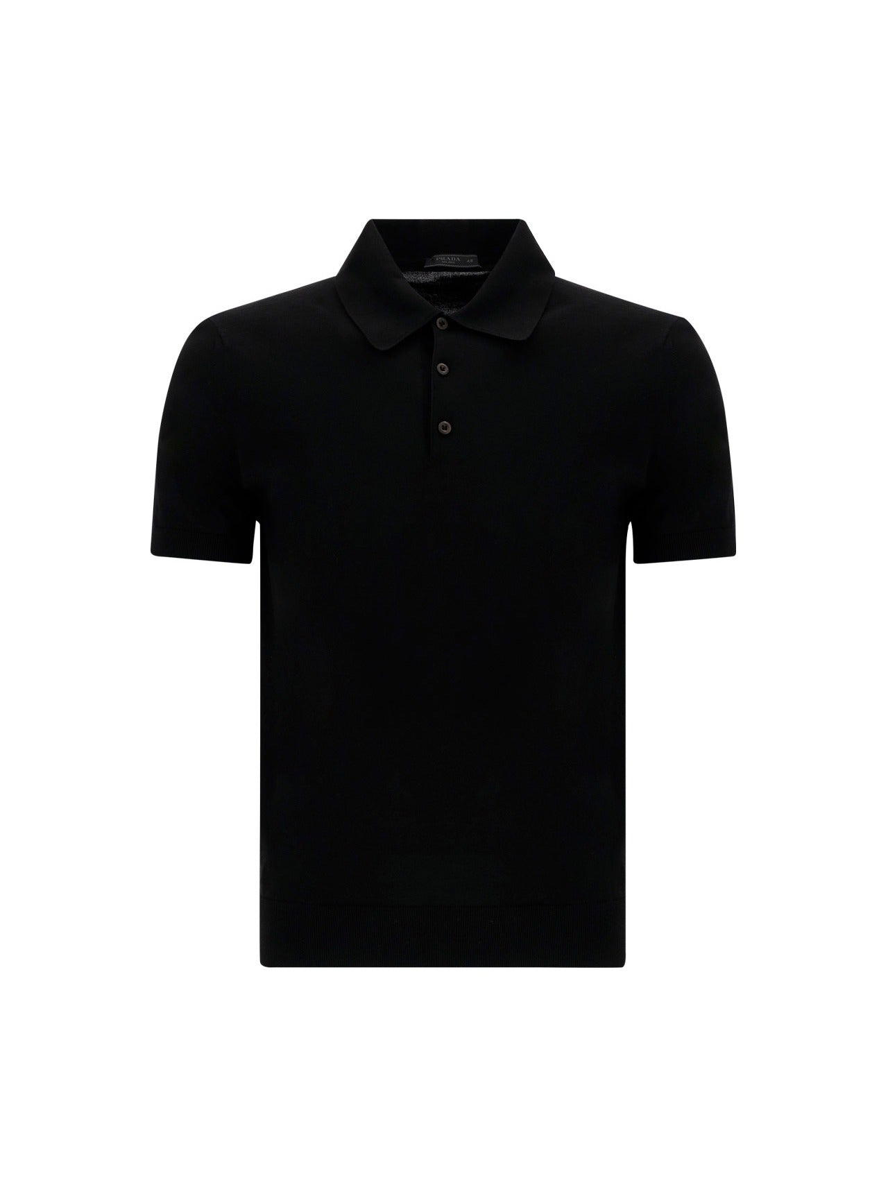 Prada PRADA POLO SHIRT