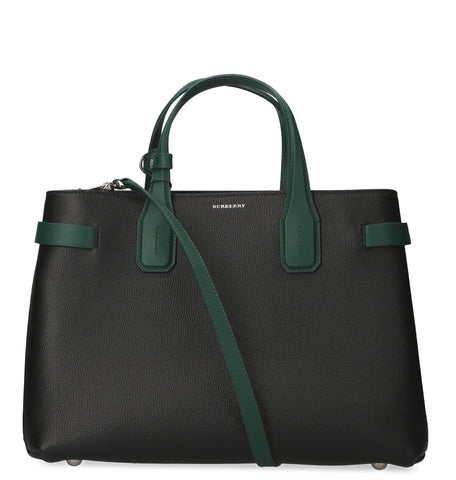 2bd8af6a867 Women's Bags – Tagged