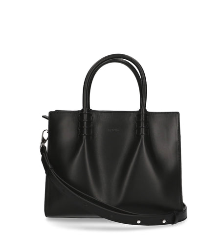 c64097d0698 Women s Bags – Tagged