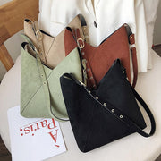 Elie Top-Handle Bags LEFTSIDE Official Store