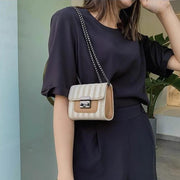 Felicity Shoulder Bags Happy shopping Factory outlets