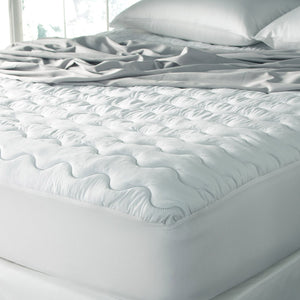SEALY EASY CARE WATERPROOF MATTRESS PAD
