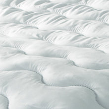 Load image into Gallery viewer, SEALY EASY CARE WATERPROOF MATTRESS PAD - SleepBamboo Sheets