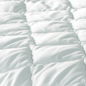 TOMMY BAHAMA TRIPLE PROTECTION PAD - SleepBamboo Sheets