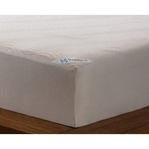 OPTIMUM COOLING COMFORT MATTRESS PROTECTOR - SleepBamboo Sheets