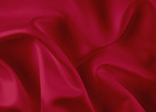 Load image into Gallery viewer, Burgundy Red Bamboo Sheets - SleepBamboo Sheets