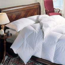Load image into Gallery viewer, Classic Down Alternative Comforter - Great Value - SleepBamboo Sheets