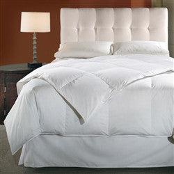 Classic Down Alternative Comforter - Great Value - SleepBamboo Sheets