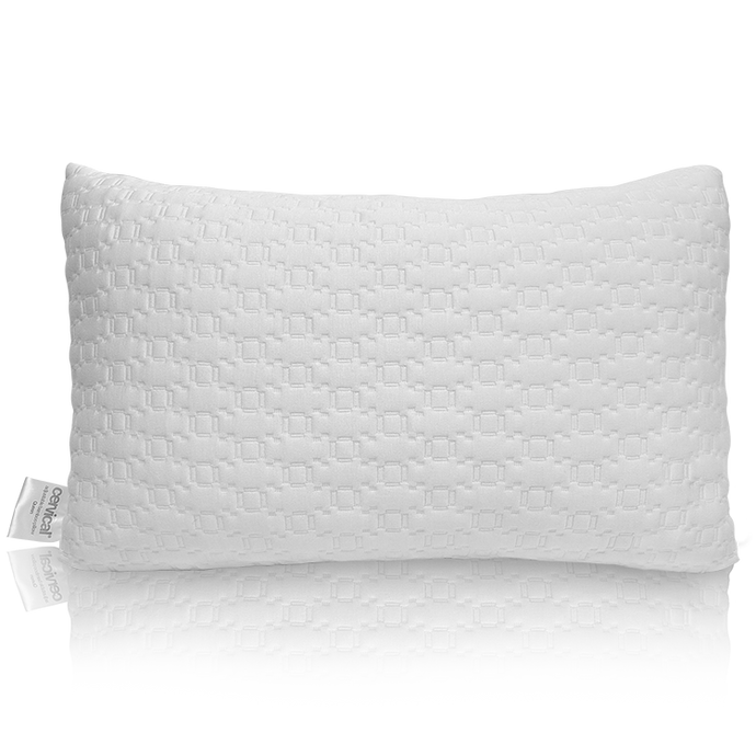 Cooling Bamboo Pillow