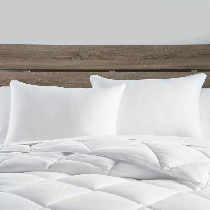planetWISE® eco-Friendly Pillow