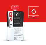 FITAID FUEL 6 PACK