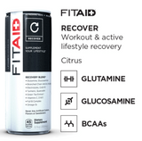 FITAID 24 PACK
