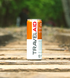 TRAVELAID 12 PACK