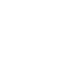 The Man's Shop