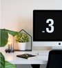 Home and Decor: Ways to Focus Better in Your Home Office