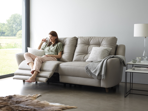 importance of having high quality sofa for your home