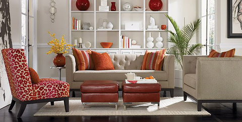 furniture ideas for your living room