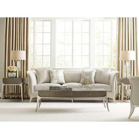 living room furniture from our store