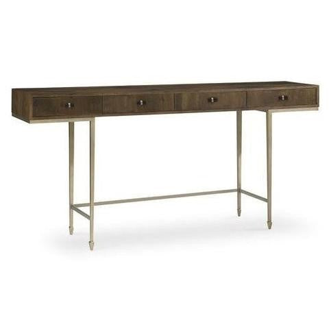console table for your living room