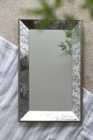 taylor b furniture store mirror tray