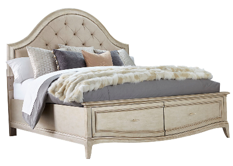 taylor b furniture store  starlite storage bed