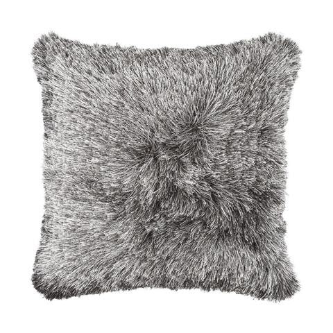 taylor b furniture store paloma ash cushion