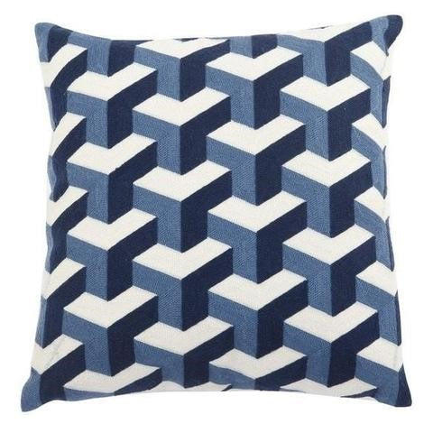 taylor b furniture store paloma ash cushion textured