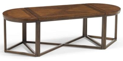 taylor b coffee table furniture store