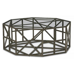 taylor b furniture store coffee table